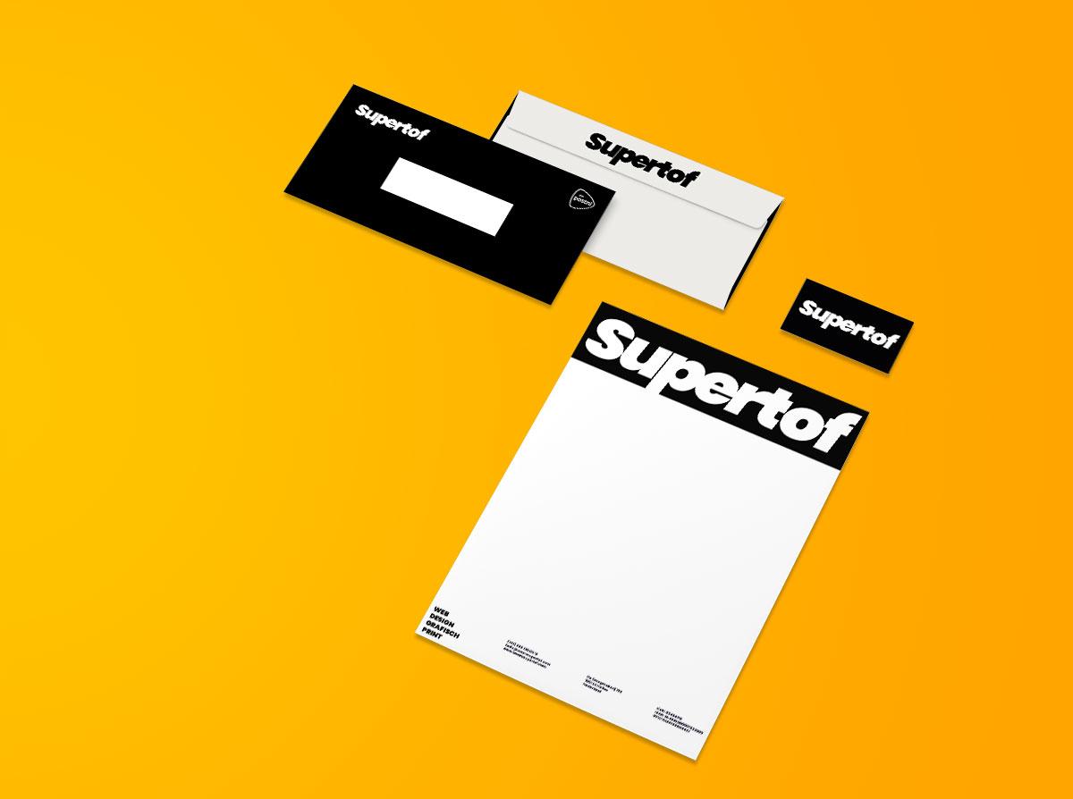 Huisstijl-Ontwerp-Door-Supertof-Heiloo