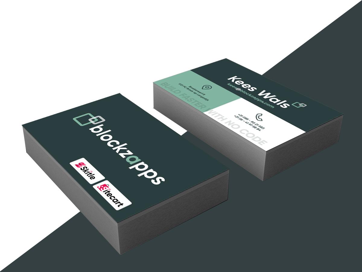 Visitekaartje-laten-ontwerpen-door-Supertof