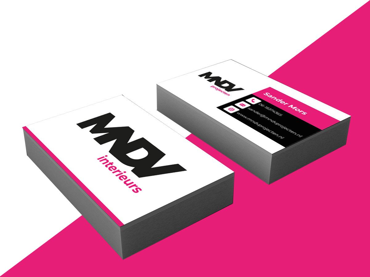 Visitekaartjes-ontwerp-Heiloo