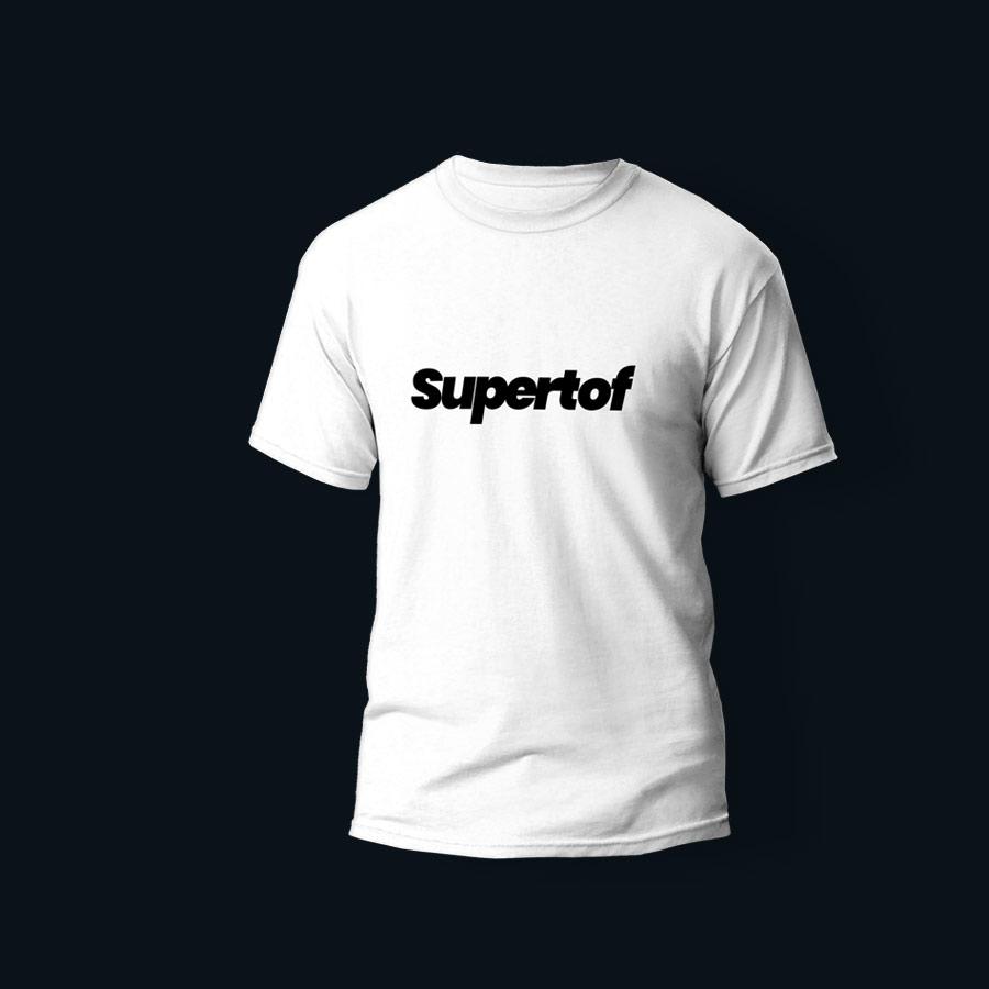 Bedrfijskleding-ontwerp-grafisch-door-Supertof