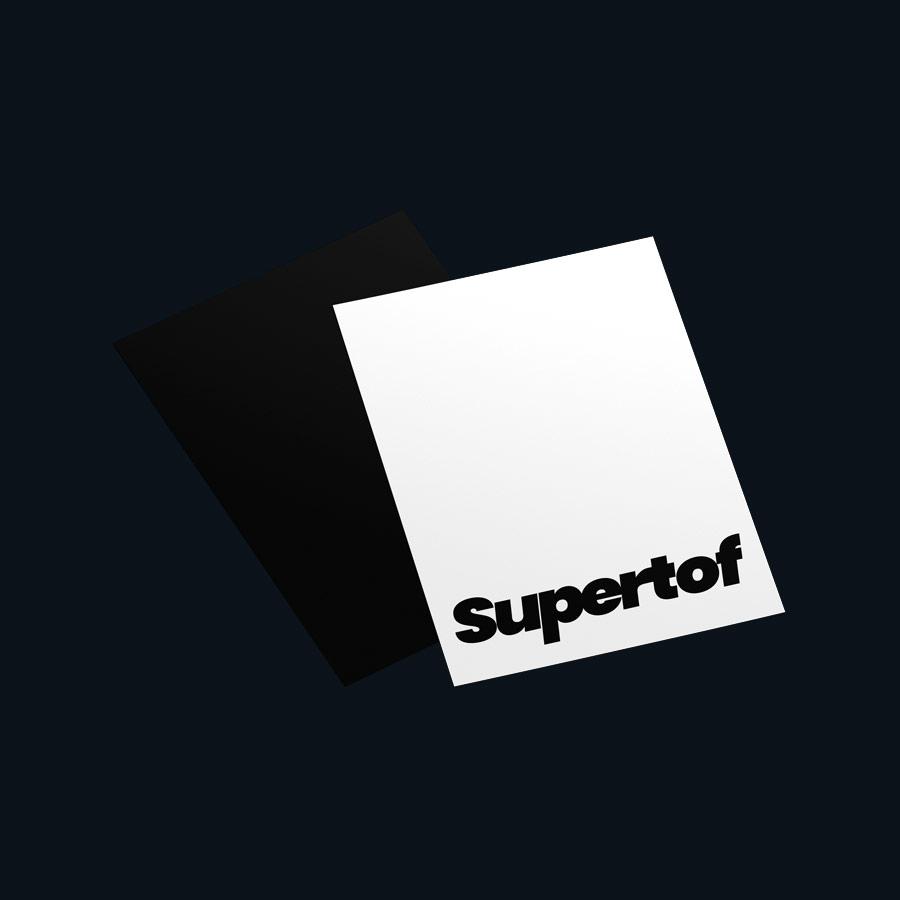 Flyer-ontwerp-grafisch-door-Supertof
